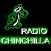 Radio Radio Chinchilla