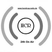 Radio handicap