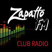 Zapatto FM