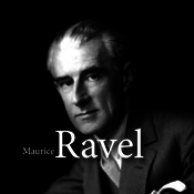 CALM RADIO - Maurice Ravel