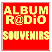 albumradiosouvenirs