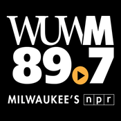 WUWM Milwaukee Public Radio