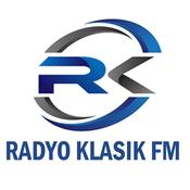 Radyo Klasik FM 91.5