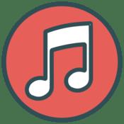 soundofradio