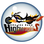 highwayhits
