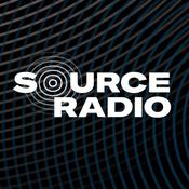 Source Radio