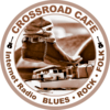 Crossroad Cafe