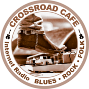 Radio Crossroad Cafe