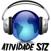 Rádio Atividade STZ