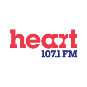 Heart 107.1
