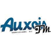Auxois FM