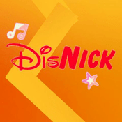 Disnick