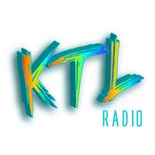 Rádio KTL-Radio