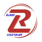 Rádio Radio Legendary
