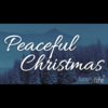 FLN - Peaceful Christmas