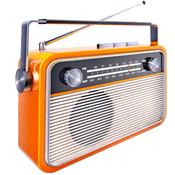 DAMBE FM