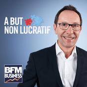 BFM - A but non lucratif