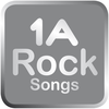 1A Rocksongs
