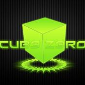 cubezero