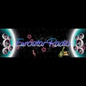 Eurostar-Radio
