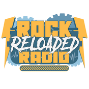 Rock Reloaded Radio