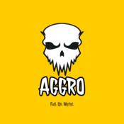 Aggro with Brian Rickman
