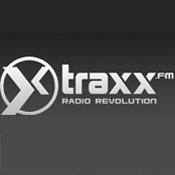 Traxx.FM Gold Hits
