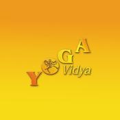 Yoga Vidya - Sivananda
