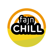 Fajn radio Chill