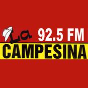 KMYX-FM - La 92.5 FM Campesina