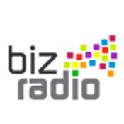 Radio Biz Radio