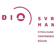 SVR Hanse Radio