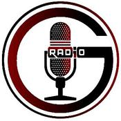 Radio Radio de Galeno