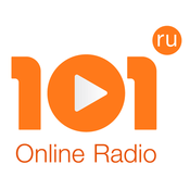 Radio 101.ru: Cats & Dogs