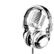 Radio Nordsee Radio