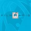 filmradio