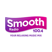 Radio Smooth Radio North West