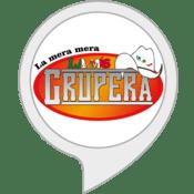 Radio lamasgruperafm