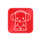 Radio 4BNE Nova 106.9