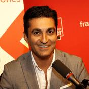 Podcast RFI - La Librairie Francophone estivale