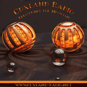 Radio CUXLAND RADIO