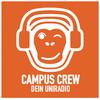 Campus Crew Passau