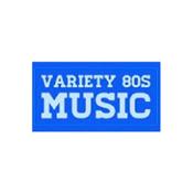 Variety 80s