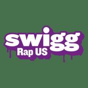 Swigg RAP US