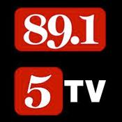KTTZ 89.1 FM