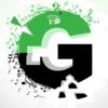 Das Gaming-Gnome Webradio
