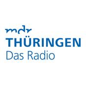 MDR THÜRINGEN Heiligenstadt