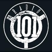 Radio 101 Rock