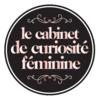 Podcasts des émissions – Le Cabinet de Curiosité Féminine