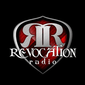 Revocation Radio 88.1 FM
